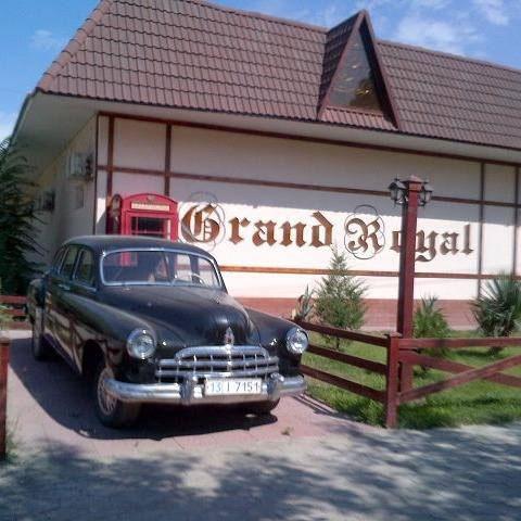 гостиница гранд белорусская отель москва официальный сайт