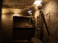 Quest Rooms в Ташкенте
