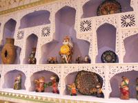 Отель «Эмир Хан»1