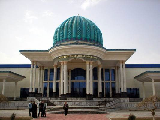 знакомство по узбекистану ташкент