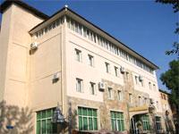 Гостиинца Малика Ташкент