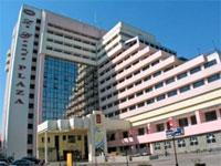 Гостиница Ле Гранд Плаза