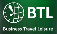 BTL - Business Travel Leisure