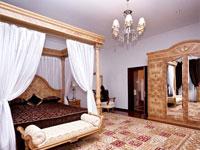 Fergana Villa