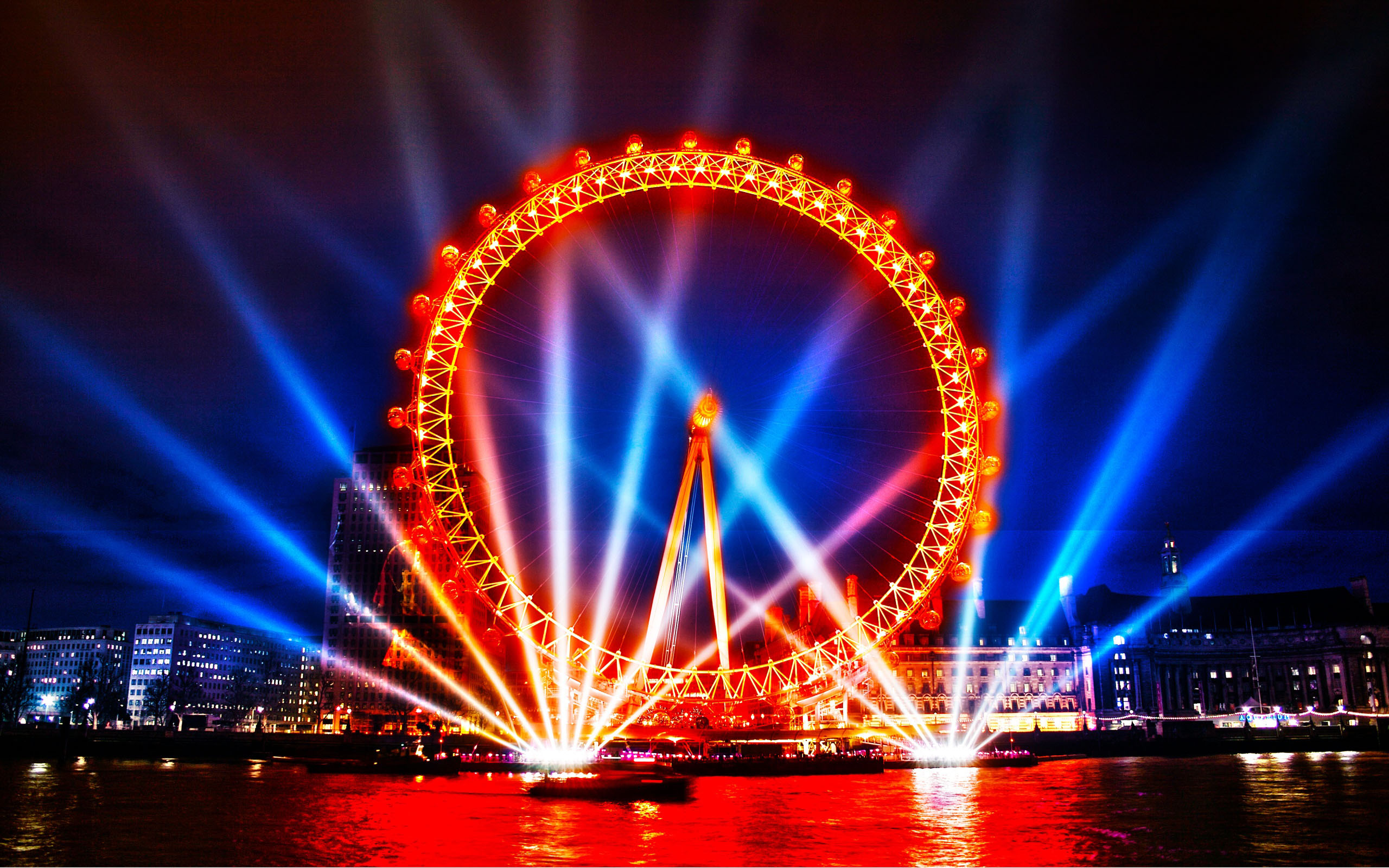 знакомство лондоне